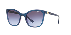VOGUE VO5243SB - Sunglasses