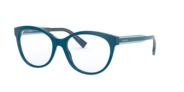 Tiffany & Co. TF2188F Tiffany Blue