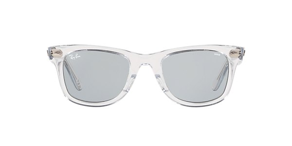 RB2140 Ray-Ban Studios x All Points East