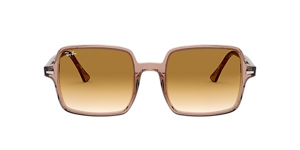 Ray-Ban RB1973 SQUARE II