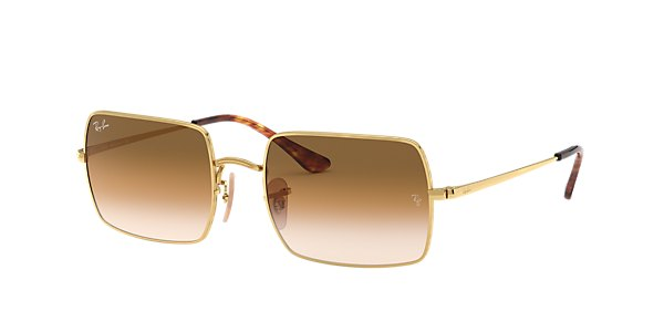 Ray-Ban RB1969 RECTANGLE