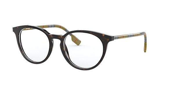 Burberry BE2318F