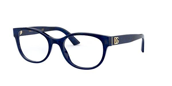 Dolce & Gabbana DG3327