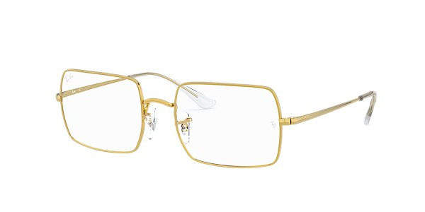 Ray-Ban RB1969V RECTANGLE
