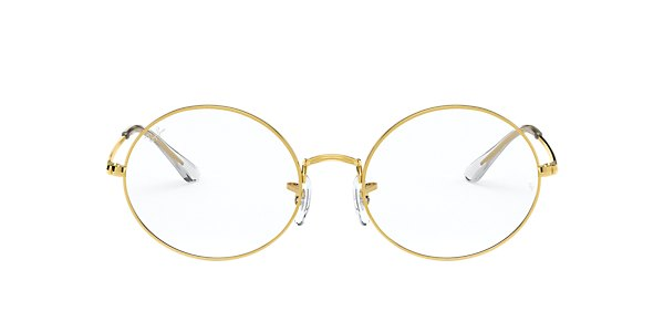 Ray-Ban RB1970V OVAL