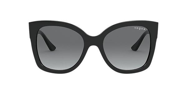 Vogue VO5338S