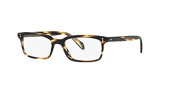 681c281eb2 OLIVER PEOPLES. OV5102. DENISON