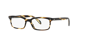 OLIVER PEOPLES OV5102 DENISON Frames