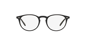 OLIVER PEOPLES OV5004 RILEY-R Frames