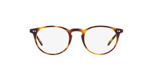 OLIVER PEOPLES OV5004 RILEY-R Frames