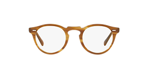 OLIVER PEOPLES OV5186 GREGORY PECK Frames