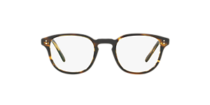 OLIVER PEOPLES OV5219 FAIRMONT Frames