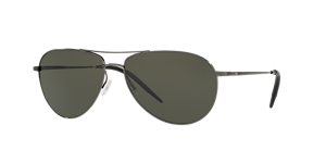 OLIVER PEOPLES OV1002S BENEDICT Sunglasses