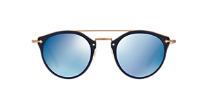 OLIVER PEOPLES OV5349S REMICK Sunglasses