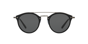 OLIVER PEOPLES OV5349S - Sunglasses