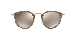 OLIVER PEOPLES OV5349S REMICK Sunglasses
