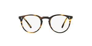 OLIVER PEOPLES OV5183 O'MALLEY Frames