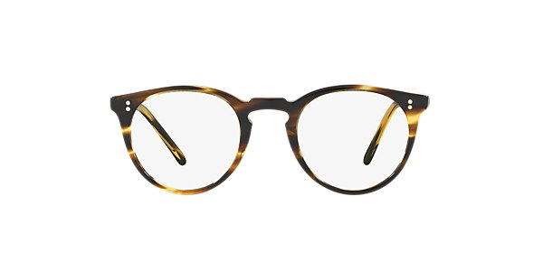 Oliver Peoples OV5183 O'malley
