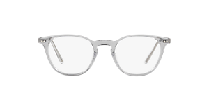 OLIVER PEOPLES OV5361U HANKS Frames
