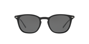 OLIVER PEOPLES OV5364SU HEATON Sunglasses