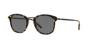 OLIVER PEOPLES OV5350S OP-506 SUN Sunglasses