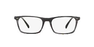 OLIVER PEOPLES OV5385U - Frames