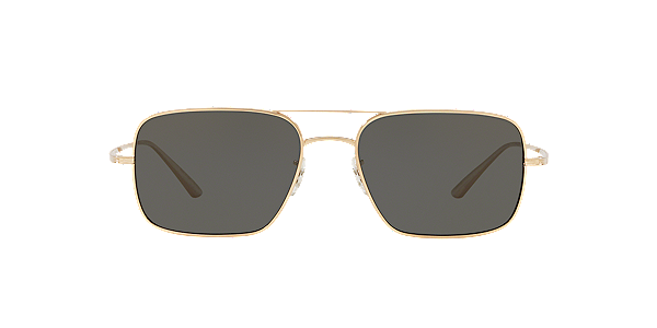 OLIVER PEOPLES OV1246ST VICTORY LA SUNGLASSES