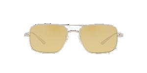 OLIVER PEOPLES OV1246ST - Sunglasses