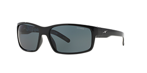ARNETTE AN4202 FASTBALL Sunglasses