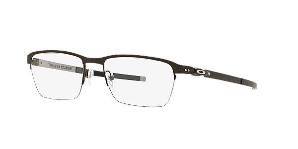 OAKLEY OX5099 TINCUP 0.5 FRAMES