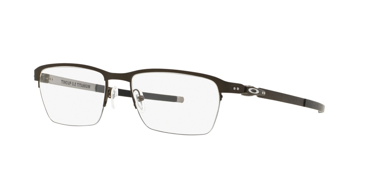 Frames | OAKLEY | OX5099 | TINCUP 0.5 | OPSM