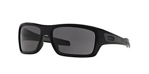 OAKLEY TURBINE TURBINE Sunglasses