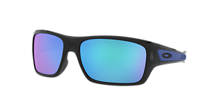 OAKLEY TURBINE TURBINE Sunglasses