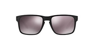 OAKLEY HOLBROOK HOLBROOK Sunglasses
