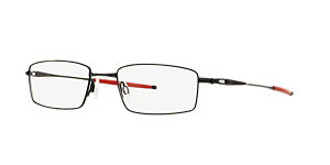 OAKLEY OX3136 - Frames