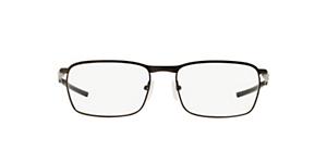 OAKLEY OX3186 CONDUCTOR Frames