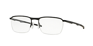 OAKLEY OX3187  Frames