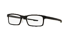 OAKLEY OX8047 MILESTONE 2 Frames