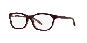 OAKLEY WOMENS OX1091 TAUNT Frames
