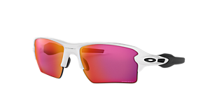 OAKLEY OO9188 - Sunglasses