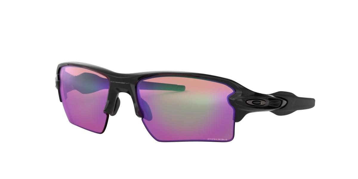 Sunglasses | OAKLEY | OO9188 | FLAK 2.0 XL | OPSM