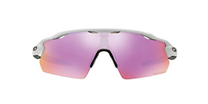 OAKLEY OO9211 RADAR EV PITCH Sunglasses