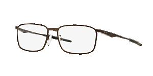 OAKLEY OX5100 WINGFOLD Frames