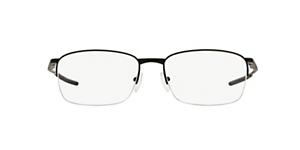 OAKLEY OX5101 WINGFOLD 0.5 Frames