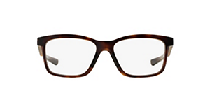 OAKLEY OX8069 FENCELINE Frames