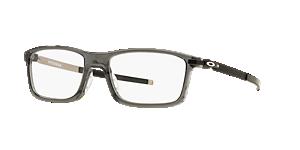 OAKLEY OX8050 PITCHMAN Frames