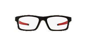 OAKLEY OX8037  Frames
