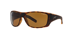 ARNETTE AN4215 HEIST 2.0 Sunglasses
