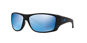 ARNETTE AN4215 - Sunglasses