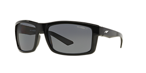 ARNETTE AN4216 - Sunglasses